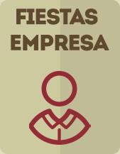 FIESTAS DE EMPRESA