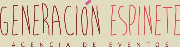 Celebrar eventos, cumpleaños, talleres y catas Madrid